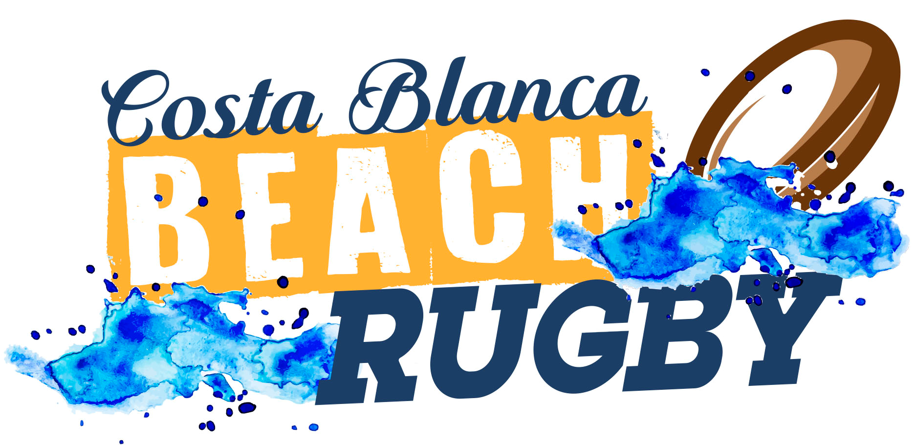 Costa Blanca Beach Rugby